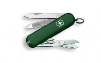 Pocket Tool 58mm/Tomo