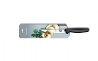 Kitchen knife 15cm