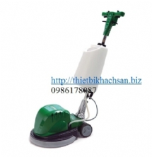 154 MULTI FUNCTION POLISHER(220V/1100W) AC-171