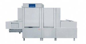 Long-dish dishwasher (right to left) DW-F-MR5100B