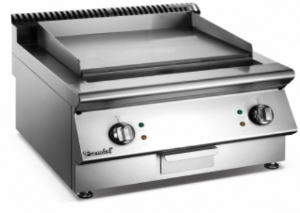 X Series Electric Griddle FCXEGD-0707