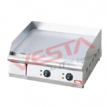 Electric Griddle (Flat) GH-610