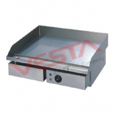 Electric Griddle (Flat) GH-818