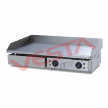 Electric Griddle (Flat) GH-820