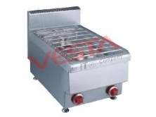 Gas Stove  JUS-TR-2