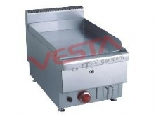 Gas Griddle JUS-TRG40