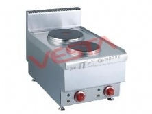 Electric Cooker JUS-TZ-2