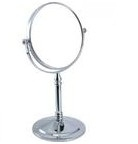 Mirror for make - up