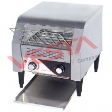 Electric Conveyor Toaster TT-150