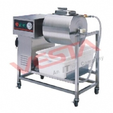 Vacuum Pickling Machine