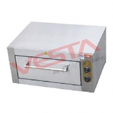 Electric Oven YXD-10B