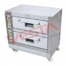 Electric Baker YXD-40B
