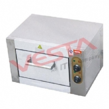 Electric Oven YXD-5A